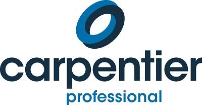 Carpentier Professional